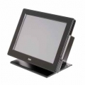 POS-X XTS4000 LCD Touchscreen Monitor