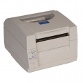 Citizen CLP-521 Direct Thermal Printer