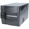 Citizen CLP-7200 Direct Thermal-Thermal Transfer Printer