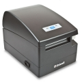 Citizen CT-S2000 Thermal Printer