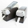 Cognitive C Series Printer