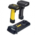 Datalogic PowerScan 7100BT Bar Code Scanner