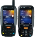 Datalogic Elf Wireless PDA