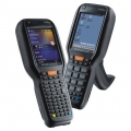 Datalogic Falcon X3 Wireless Mobile Computer