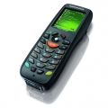 Datalogic Memor Batch Mobile Computer