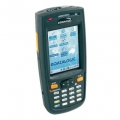 Datalogic Pegaso Wireless PDA