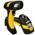 Datalogic PowerScan PD8300 Laser Scanner