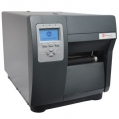 Datamax-ONeil I-4212 Mark II Printer