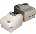 Datamax E-4205e Mark II Printer