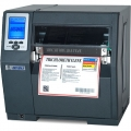 Datamax H-8308X Printer