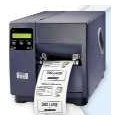 Datamax I-4210 Printer