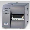 Datamax M-4206 Printer