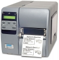 Datamax M-4308 Mark II Printer