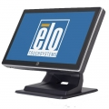 Elo 1519L LCD Touchmonitor