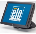 Elo 1520 Touchcomputer LCD All-in-One Desktop