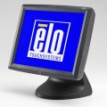 Elo 1528L LCD Medical Touchmonitor