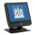 Elo 15B1 Touchcomputer LCD All-in-One Desktop