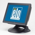 Elo 15A2 Touchcomputer LCD All-in-One Desktop