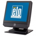 Elo 15B2 Touchcomputer LCD All-in-One Desktop