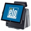 Elo 15D1 Touchcomputer LCD All-in-One Desktop