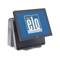 Elo 15D2 Touchcomputer LCD All-in-One Desktop
