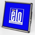 Elo 1739L LCD Touchmonitor