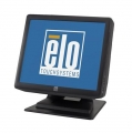 Elo 17B1 All-in-One Desktop Touchcomputer
