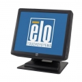 Elo 17B2 All-in-One Desktop Touchcomputer