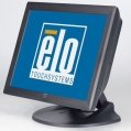 Elo 17A2 Touchcomputer LCD All-in-One Desktop