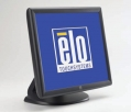 Elo 1915L LCD Touchmonitor