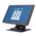 Elo 1919L LCD Touchmonitor