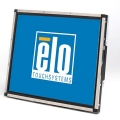 Elo 1937L LCD Touchmonitor