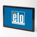 Elo 2239L LCD Touchmonitor