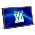 Elo 2243L LCD Touchmonitor