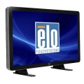 Elo 3200L Interactive Digital Signage Display