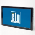 Elo 3239L LCD Touchmonitor