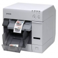 Epson ColorWorks C3500 Printer