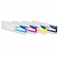 Epson ColorWorks C7500 Printer Consumables