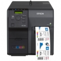 Epson ColorWorks C7500 Printer