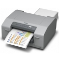 Epson ColorWorks C831 Printer