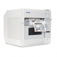 Epson SecurColor Inkjet Printer