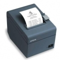 Epson ReadyPrint T20 Receipt Printer