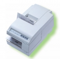 Epson TM-U375 Receipt-Journal-Validation-Slip Printer