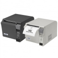 Epson TM-T70 Receipt Printer
