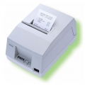 Epson TM-U325 Receipt-Validation Printer