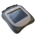 Honeywell TT8500 Signature Capture Terminal
