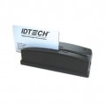 ID Tech Omni Heavy Duty Slot Reader (RS-232)