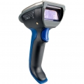 Intermec SR61 Tethered Handheld Scanner