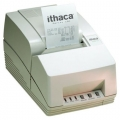 Ithaca Series 150 Receipt Printer