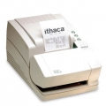 Ithaca Series 90PLUS Receipt Printer